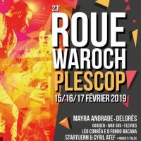Festival Roue Waroch