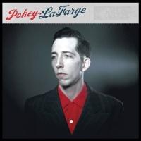 Pokey LaFarge en concert