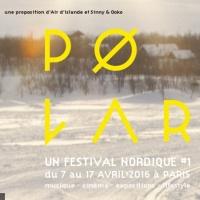 PØLAR Festival