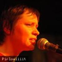 Pollyanna en concert