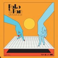 Polo & Pan en concert