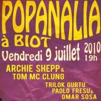 Festival Popanalia