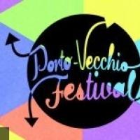 Porto-Vecchio Festival