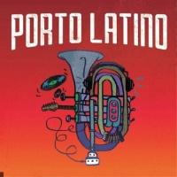 Festival Porto Latino