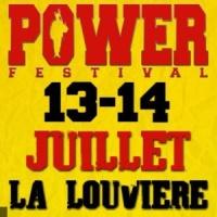 Power Festival