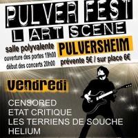 Pulver'Fest