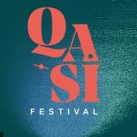 Qasi Festival