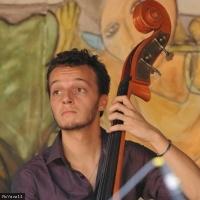 Quentin Bourg-Drevet en concert