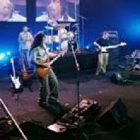 Quidam (PL) en concert
