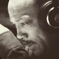 Quincy Jones en concert