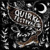 Quirky Festival