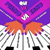 Festival Qui va Piano va Sano