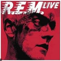 R.E.M. en concert