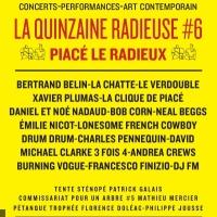 Quinzaine Radieuse