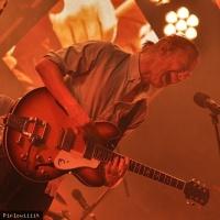 Radiohead en concert
