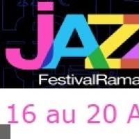 Festival Jazz à Ramatuelle