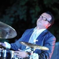 Ramon Lopez en concert
