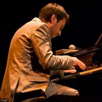 Raphaël Lemonnier en concert