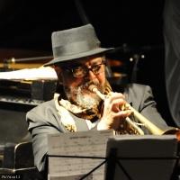 Rasul Siddik en concert