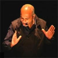 Ravi Prasad en concert