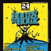 Roos du Rock