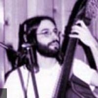 Shanir Ezra Blumenkranz en concert