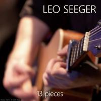 Leo Seeger en concert