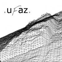 uFaz en concert