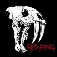 Red Fang en concert