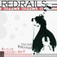 Red Rails en concert