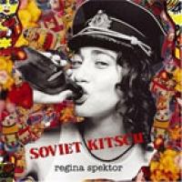 Regina Spektor en concert
