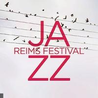 Reims Jazz Festival