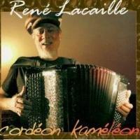 René Lacaille en concert
