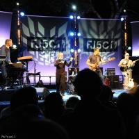 Return to Forever en concert