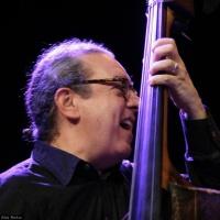 Riccardo Del Fra en concert