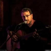 Richard Cohen en concert
