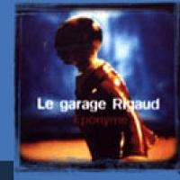 Garage Rigaud en concert