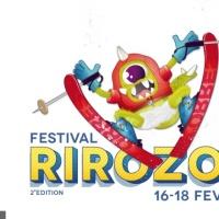 Festival Rirozor