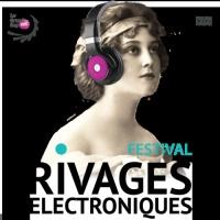 Rivages Electroniques