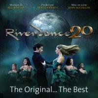 Riverdance en concert