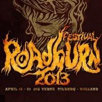 Roadburn Festival