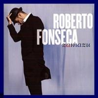 Roberto Fonseca en concert