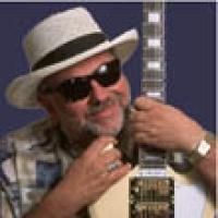 Duke Robillard en concert