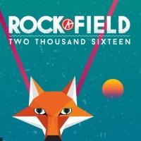 Festival Rock-A-Field