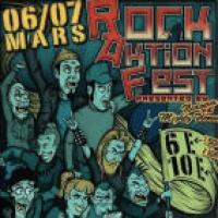 Rock Aktion Fest !