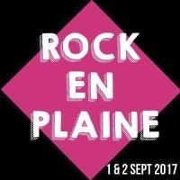 Festival Rock En Plaine