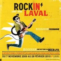 Rockin'Laval