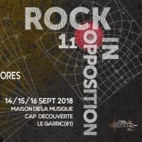 Rock In Opposition