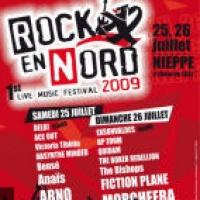 Rock en Nord