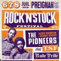 Festival Rock'n Stock